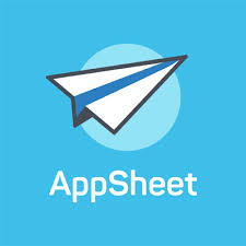 Appsheet - Launched (ops only)
